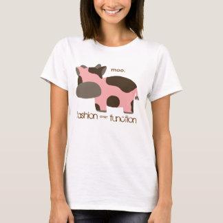 Strawberry Chocolate T-Shirt