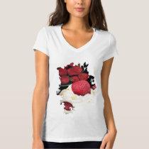 Strawberry Dream T-Shirt