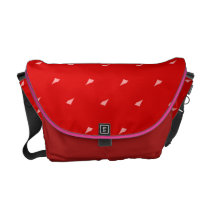 Strawberry Explosion Bag