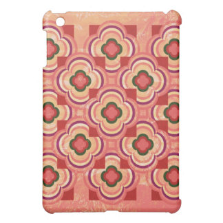 Strawberry Field Reflections  Cover For The iPad Mini