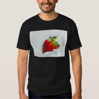 Strawberry.jpg T-Shirt