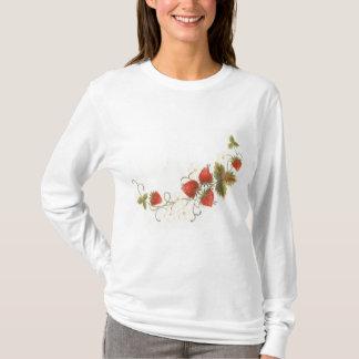 Strawberry set T-Shirt