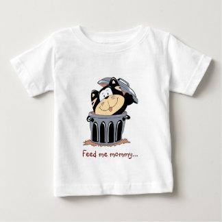 Stray Cat Infant T-Shirt