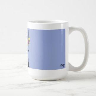 Stray Kool Mug