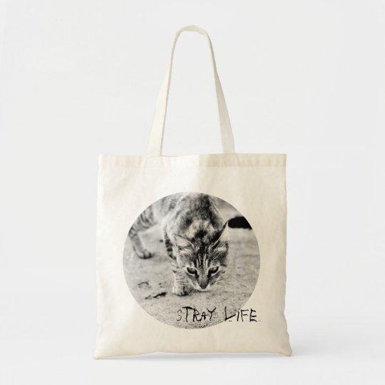 Stray life bag