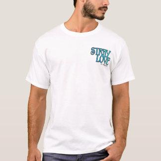 Stray Love - Trent T-Shirt