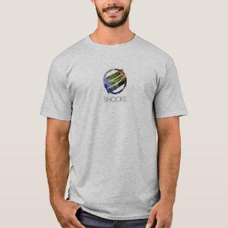 Stray Shocks - Tshirt