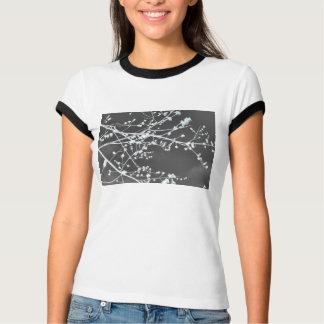 stray T-Shirt