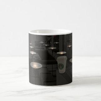 #strbks coffee mug