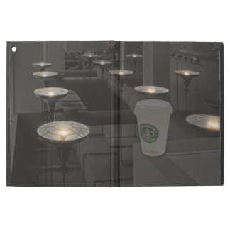 "#strbks iPad pro 12.9"" case"