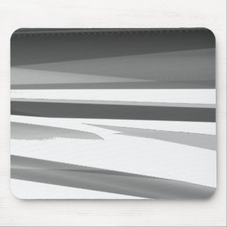 Streaks Mouse Pad