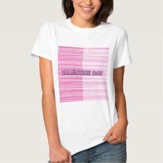 Streaky Valentine T-shirt