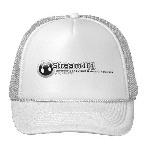 stream101_com-big gorras