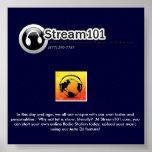 stream101_com-big, net_radio_medium, en esta DA… Posters