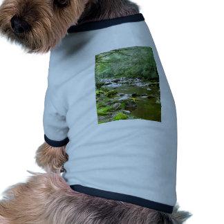 stream1.jpg camisas de perritos