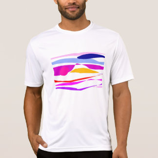 Stream Edge Living Extreme Fusion Rendition T-shirt