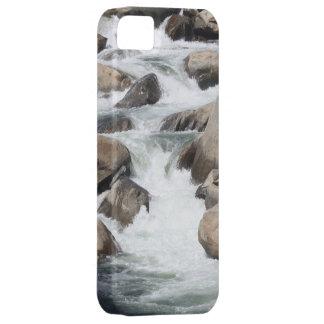 Stream iPhone SE/5/5s Case