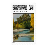Stream New Zealand Stamps