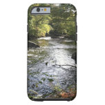 Stream of beauty tough iPhone 6 case