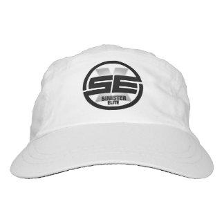 Stream Supporter Woven Cap