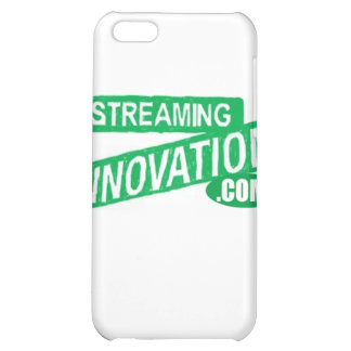 Streaming Innovation Case For iPhone 5C