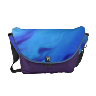 Streaming Commuter Bags