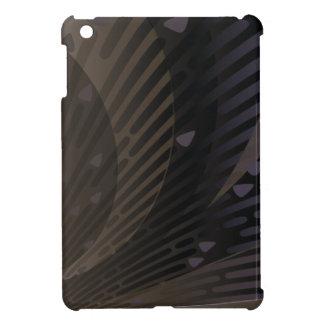 Streamline iPad Mini Case