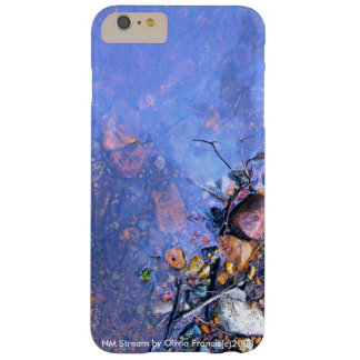 Streams Barely There iPhone 6 Plus Case