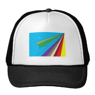 streatch chairscolor4 trucker hats
