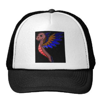 Streek Trucker Hat