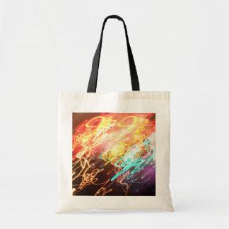 Street Art Bags