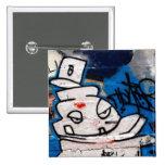 street ART Buttons