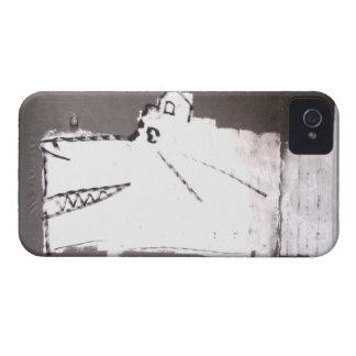 street ART Case-Mate iPhone 4 Case