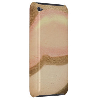 Street Art Lips iPod Touch Case-Mate Case