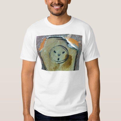 street art project T-Shirt
