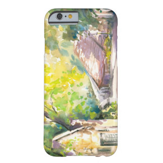Street Barely There iPhone 6 Case