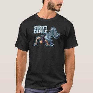 Street Beatz T-Shirt