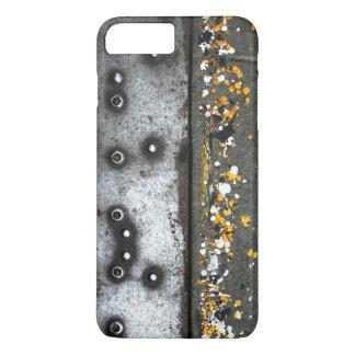 Street Braille iPhone 7 Plus Case