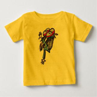 Street Breakdancing Infant T-shirt