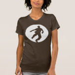 Street Dance T-Shirt