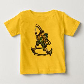 Street Dancing Fever Infant T-shirt