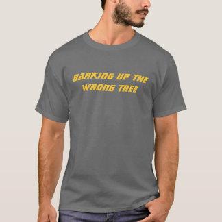 Street Dog 3 T-Shirt
