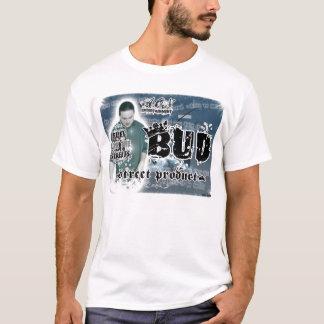 Street Fuel T-Shirt