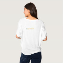 Street Games In The City - Hop Scotch T-Shirt