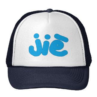 Street Trucker Hat