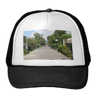 Street in the Visayas Trucker Hat