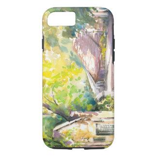 Street iPhone 7 Case
