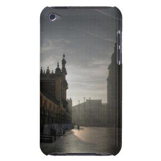 Street iPod Case-Mate Case