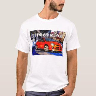 Street King SRT T-Shirt