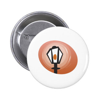 Street Lamp Buttons